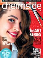 chermsideguide Guide Aug Issue