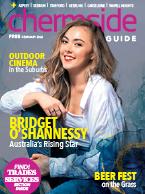 chermsideguide Guide Feb Issue