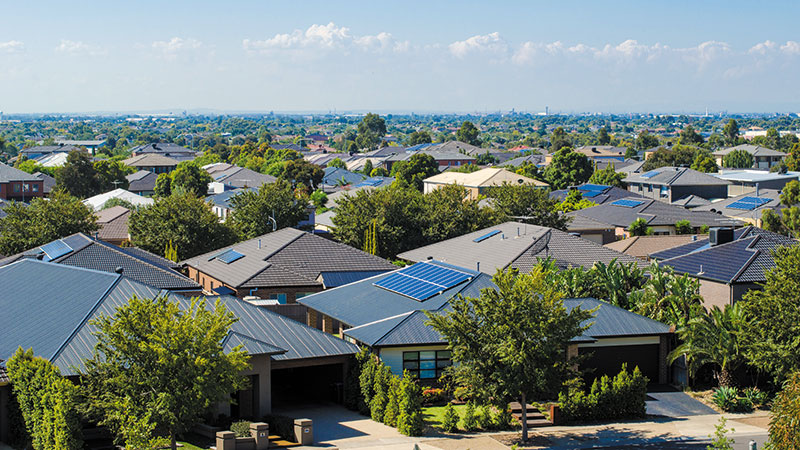 Property Demand In Chermside Outstrips New Listings